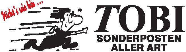 tobi-maerkte-logo